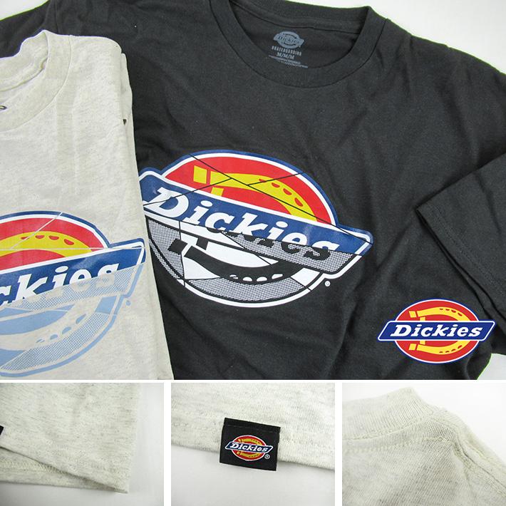 ディッキーズ Tシャツ