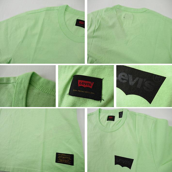 スリーバイス ロゴ  Tシャツ