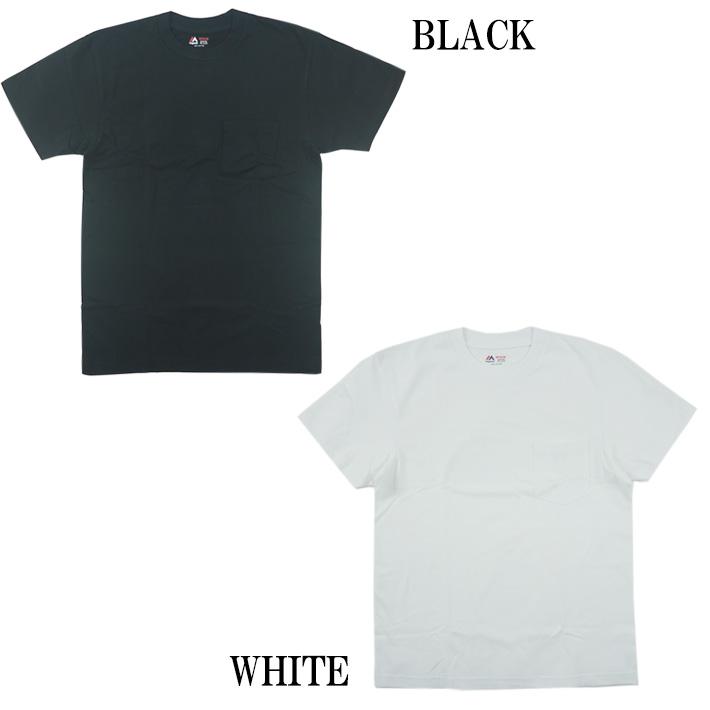 マジェスティック Tシャツ