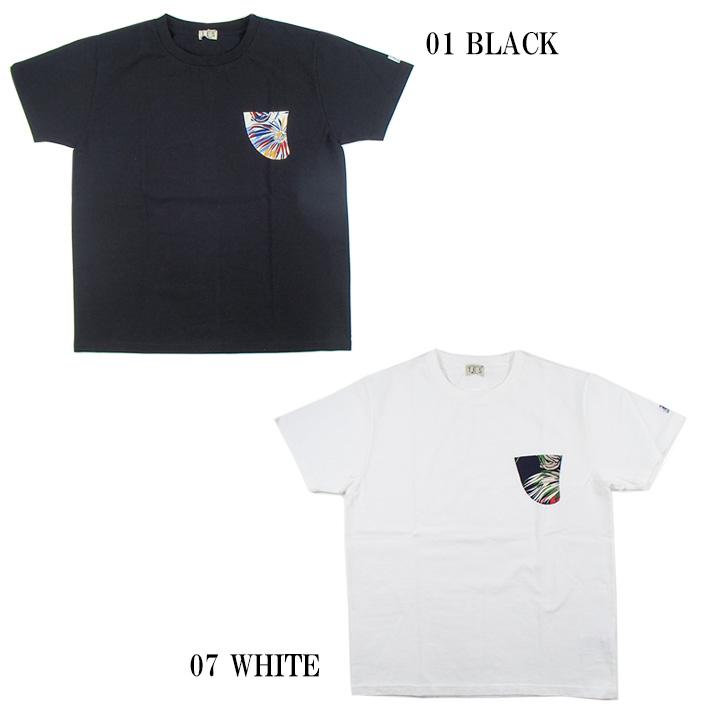 TES Tシャツ